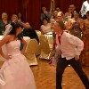 Aine & William's First Dance
