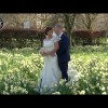 Sinéad & Paul's HD Highlights, Ballybrown Church & The Strand Hotel, Limerick