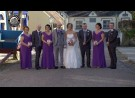 Shirley & Brendan's HD Highlights, Mary Immaculate Church & Radisson Blu Hotel, Limerick