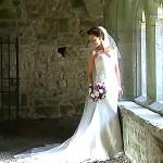 Claire & Ryan's Highlights, Ballyagran Church & Dunraven Arms Hotel, Adare