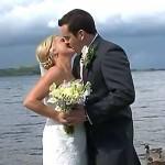 Julie & Will's Highlights, St. Munchin's College Church & Lakeside Hotel, Killaloe