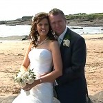 Noeleen & Stephen's Highlights, Cooraclare Church & The Armada, Spanish Point