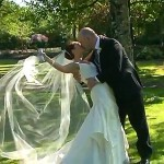 Pauline & Tony's Highlights, Crecora Church & Woodlands House Hotel, Adare