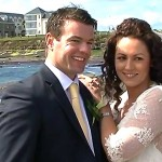 Brid & Maurice's Highlights, Star of the Sea Church, Quilty & The Armada Hotel, Spanish Point