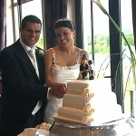 Ciara & Gerry's Highlights, Holy Cross Church, Kenmare & The Kenmare Bay Hotel, Killarney
