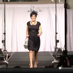 Bosom Buddies Fashion Show