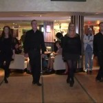 Limerick Celebrity Jigs & Reels Launch Night Performance