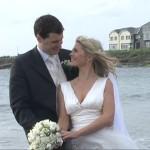 Carol & Aaron's Highlights, Cratloe Church & The Armada Hotel, Spanish Point