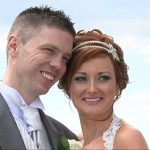 Clare & Mike's Highlights, Ennis Cathedral & The Armada Hotel, Spanish Point