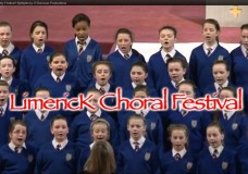 Limerick Choral Festival Highlights