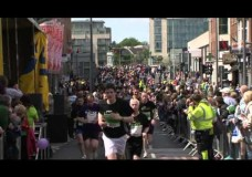 Great Limerick Run Promotional Video