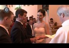 Jennifer & Paul's Highlights, Monaleen Church & The Strand Hotel