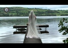 Suzanne & Niall's Highlights, Moneygall & The Lakeside Hotel, Killaloe
