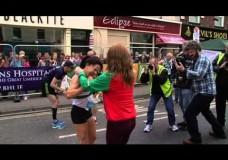 Great Limerick Run 2013 Marathon Highlights