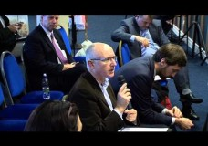 Munster SME Business Summit Highlights Clip