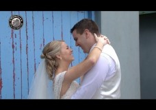 Clodagh & Brian's Highlights, Star of the Sea & The Armada, Spanish Point, Co. Clare
