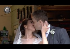 Tina & David's Highlights, St. John's Cathedral & Bunratty Castle Hotel, Co. Clare