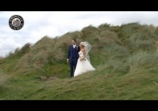 Debbie & Jonathan's Highlights, Star of the Sea Church & The Armada Hotel, Co.Clare