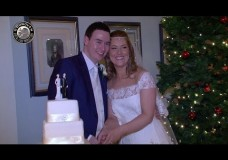 Carol & Daniel's Highlights, Holy Trinity Abbey & The Dunraven Arms Hotel, Adare, Co. Limerick