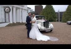 Aoife & James Wedding Photo Slideshow by O'Donovan Productions Videographers