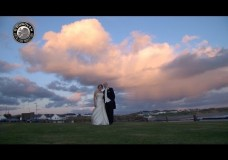 Vanessa & David's Highlights, Meelick Church & The Armada, Spanish Point, Co. Clare