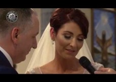 Margaret & Thomas' Highlights, St. John's Cathedral & Woodlands House Hotel, Adare, Co. Limerick