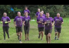Cliona Foundation's Adare Strive to Survive Slideshow by O'Donovan Productions