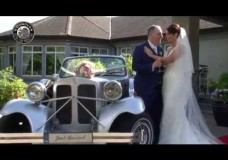 Margaret & Thomas' HD Wedding Photo Slideshow by O'Donovan Productions Videographers