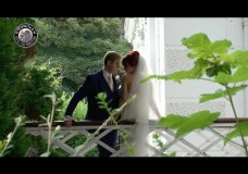 Siobhan & Wayne's Highlights, St. Patrick's Church & the Castletroy Park Hotel, Limerick