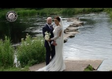 Nora & Ronan's Highlights, St. Mary Magdalene Church & The Castletroy Park Hotel, Limerick