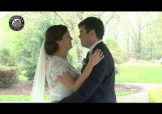 Jean & Macdara's HD Highlights, Holy Trinity Abbey & Dunraven Arms Hotel, Adare, Co. Limerick