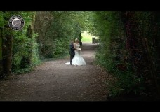 Edel & Patrick's Highlights, St. Mary's Church & The Radisson Blu Hotel, Ennis Road, Limerick
