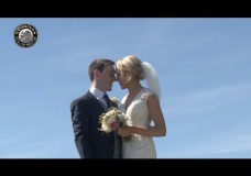 Marian & Shane's HD Highlights, Moy Church & The Armada Hotel, Spanish Point