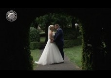 Samantha & Greg's HD Highlights, Clonlara Church & The Woodlands House Hotel, Adare