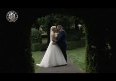 Samantha & Greg's HD Highlights, Clonlara Church & The Woodlands House Hotel, Adare