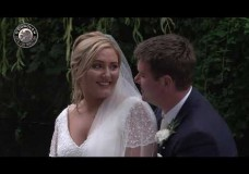 Maria & Michael's HD Highlights, Silvermines Church & The Woodlands Hotel, Adare, Co.Limerick